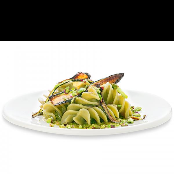 fusilloni-al-pistacchio-gusto-etna