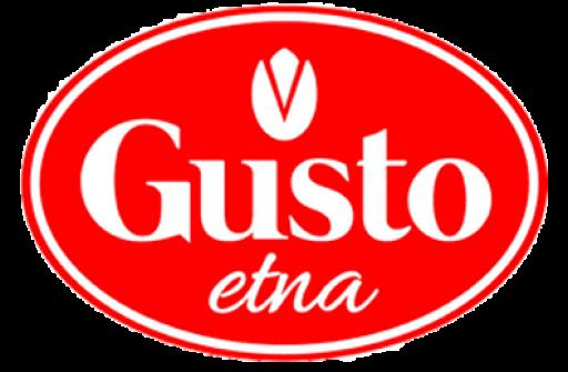 Shop Gusto Etna